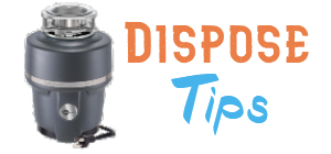 Dispose Tips
