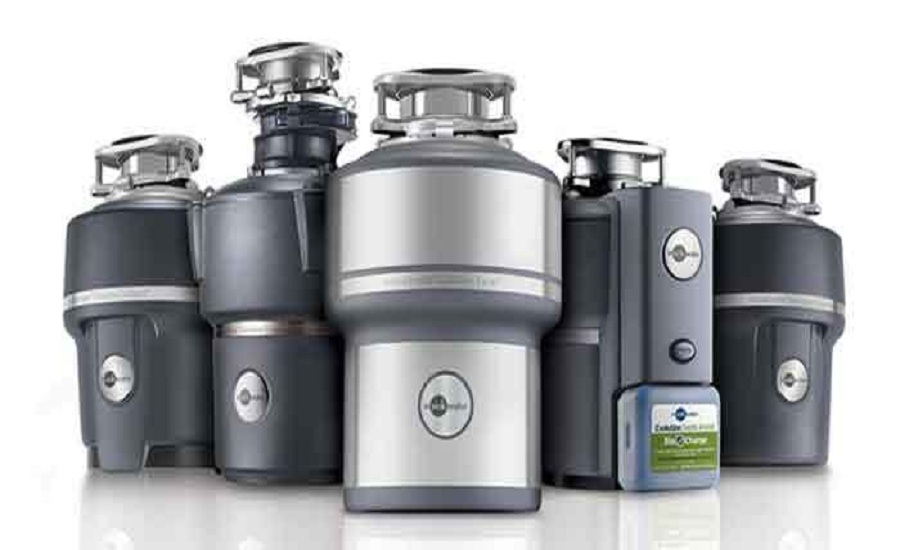 Best Waste Disposals of 2019 Complete Reviews With Comparison